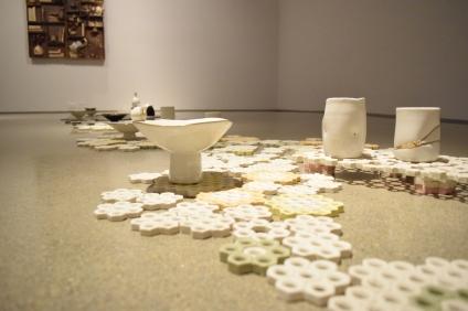 Path - Exhibition 3 copy