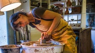 Anne-Mette-Hjortshoj-Interview-featured-image
